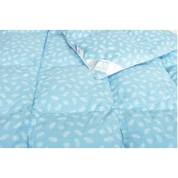 Одеяло Дольче 140х205