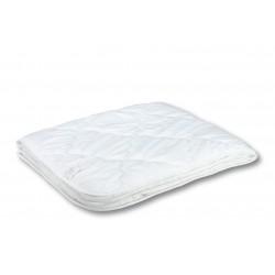 Одеяло Адажио-Эко 110х140 легкое