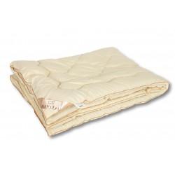 Одеяло Модерато-Эко 140х205 классическое-всесезонное