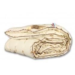 Одеяло САХАРА 200х220 классическое-всесезонное