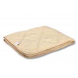 Одеяло Верблюжонок-Эко 110х140 легкое