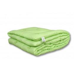 Одеяло Bamboo 140х205 классическое-всесезонное
