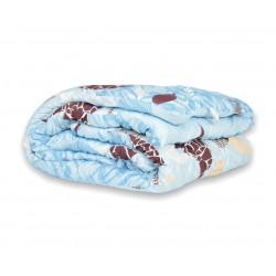 Одеяло Ватное 140х205