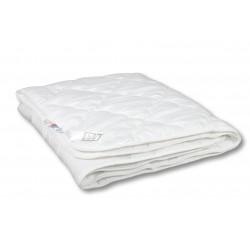 Одеяло Адажио 200х220 легкое