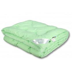 Одеяло Бамбук 140х205 классическое-всесезонное