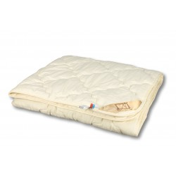 Одеяло Модерато 172х205 всесезонное