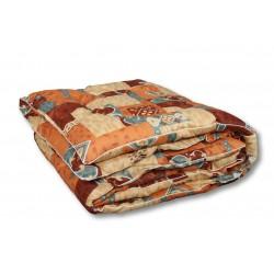 Одеяло 200х220 классическое