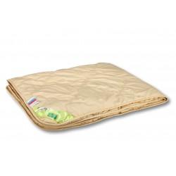 Одеяло ГОБИ 140х110 легкое