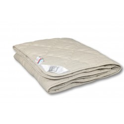 Одеяло ЛЁН 172х205 легкое
